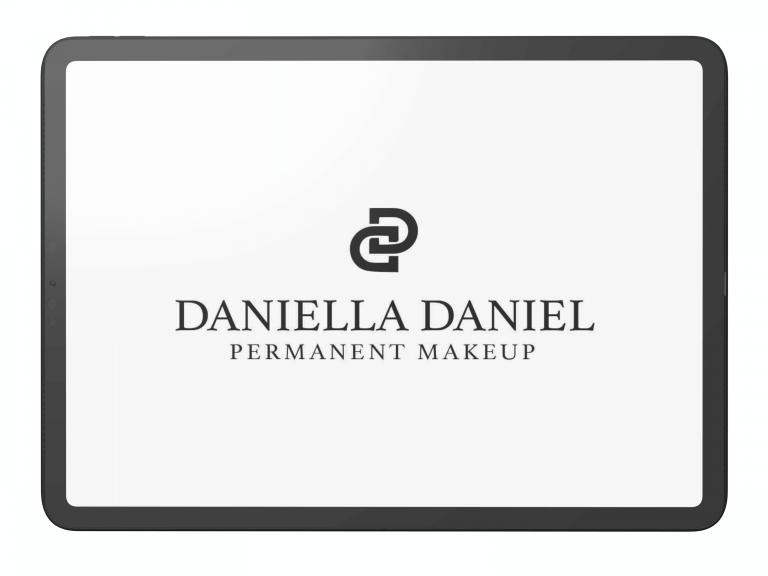 דניאלה דניאל
